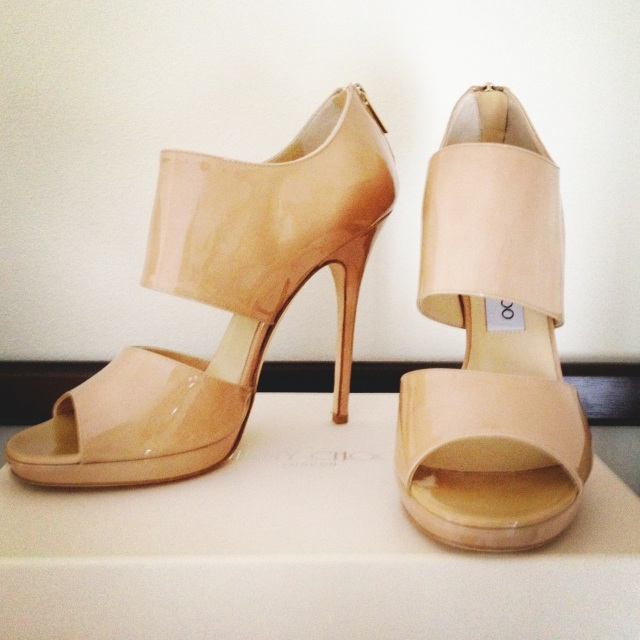 jimmy choo nude pumps, jimmy choo sandals, jimmy choo on sale
