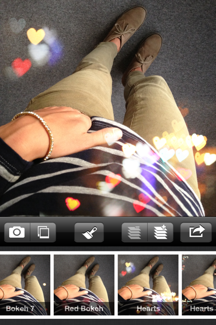 picfx, picfx app, instagram apps, how to get effects on instagram pictures
