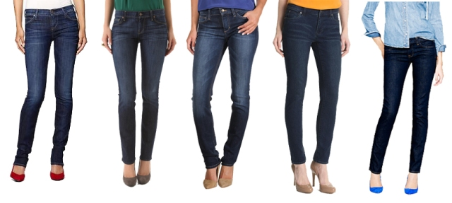 straight leg jeans, classic jeans, jeans that don' go out of style, jeans that are always in style