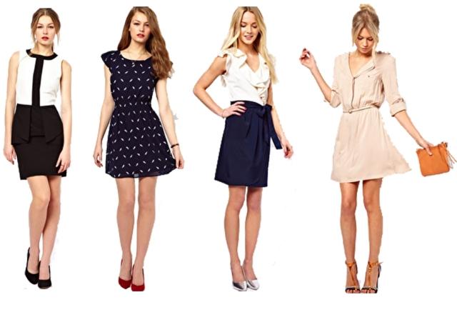 affordable dresses online, affordable clothing brands, sites with affordable dresses