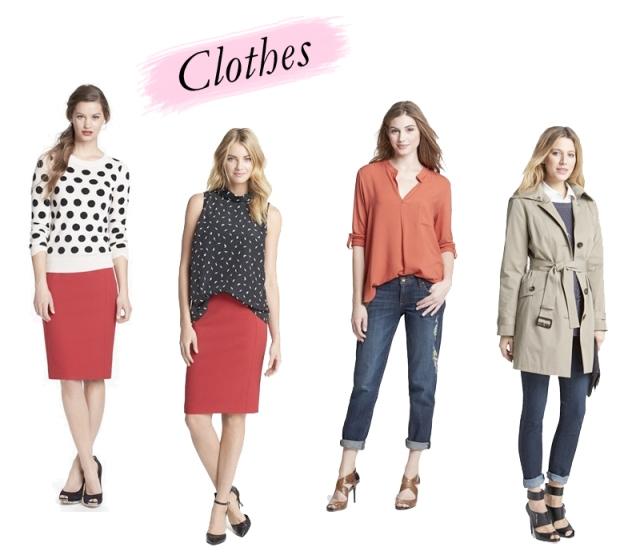 nordstrom sale, nordstrom sale 2013, nordstrom sale clothes picks