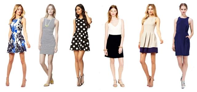 simple dress, work dress, asos dress, office dresses, simple dresses, simple outfit