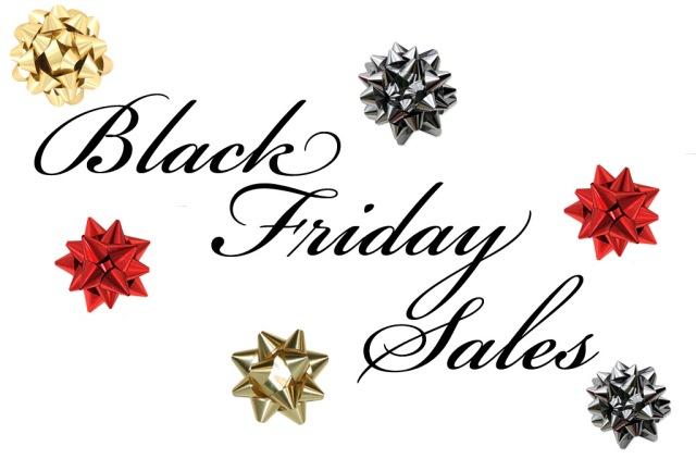 black friday, black friday 2013, black friday jcrew sale, black friday madewell sale, thanksgiving sales, black friday piperlime, black friday nordstrom, black friday gap