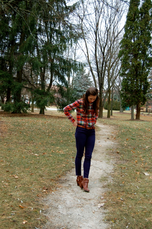 madewell plaid shirt, madewell black friday sale, j.crew toothpick cords, jcrew black friday sale